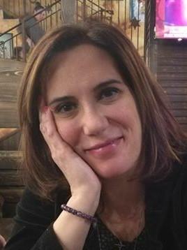 Enrica Corso