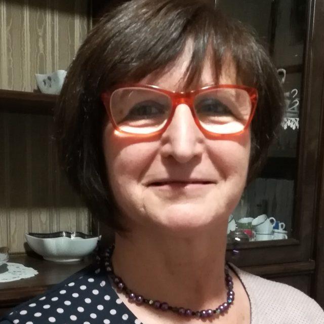 Elisabetta Valiante